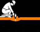 FloorLift logo